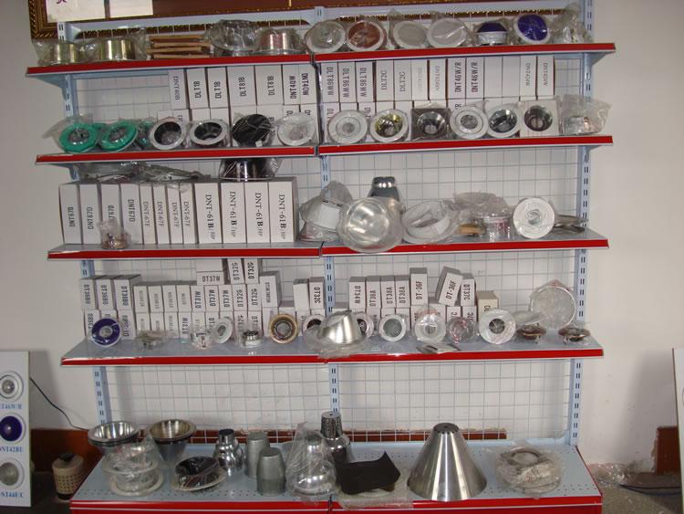工厂图片 (1)