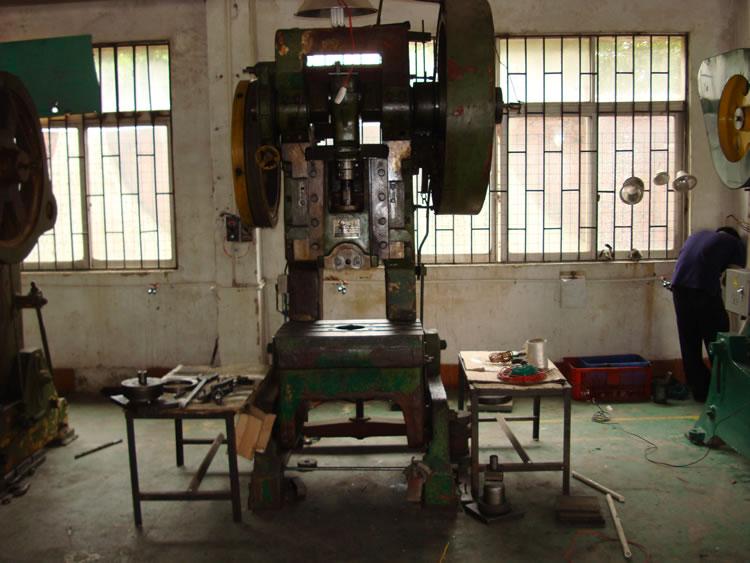 工厂图片 (16)